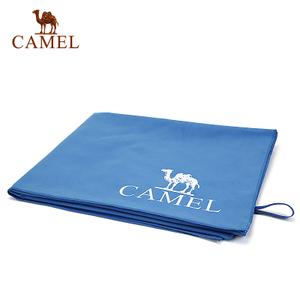 Camel/骆驼 A6S3K6101