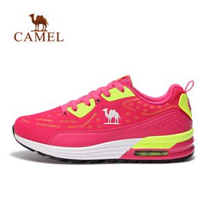 Camel/骆驼 A61397623