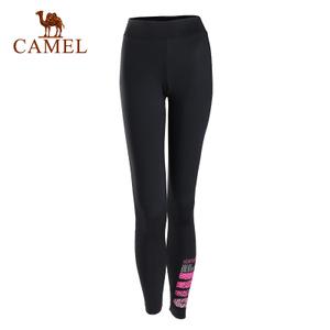 Camel/骆驼 A6S1U6106