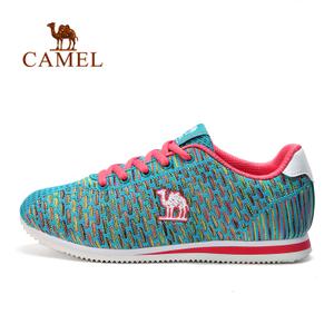 Camel/骆驼 A61397618