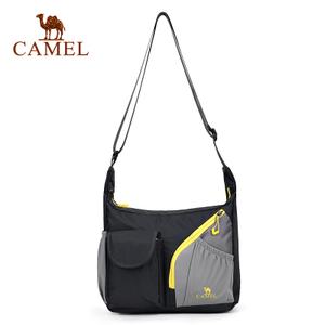 Camel/骆驼 A6S3E3104