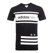 Adidas/阿迪达斯 AX5502
