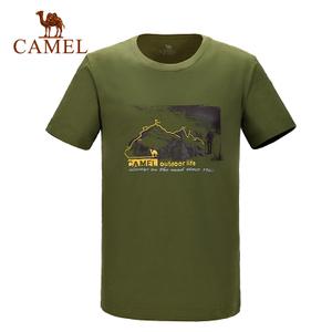 Camel/骆驼 A6S209109