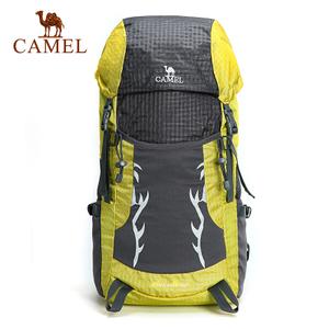 Camel/骆驼 A5W3C3121