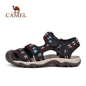 Camel/骆驼 A622334027