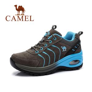 Camel/骆驼 A53303615