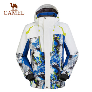 Camel/骆驼 A5W249129