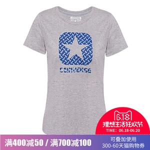 Converse/匡威 10002183035