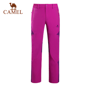 Camel/骆驼 A6S170125