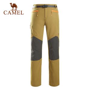 Camel/骆驼 A5S194007