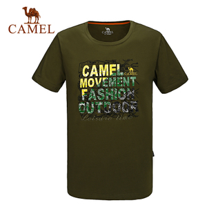 Camel/骆驼 A6S222106