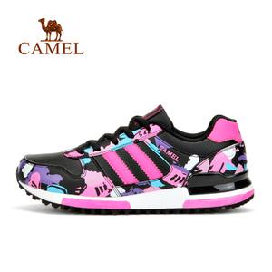 Camel/骆驼 A61345639
