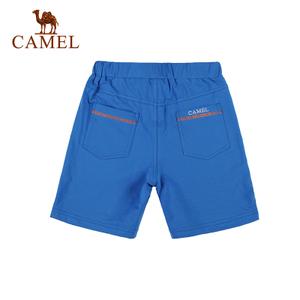 Camel/骆驼 A6S403120