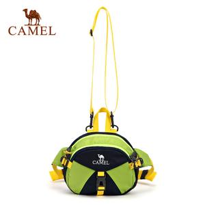 Camel/骆驼 A6S3J1111
