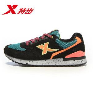 XTEP/特步 985418325595