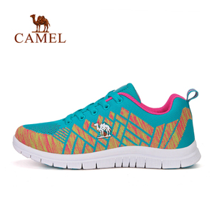 Camel/骆驼 A61361602