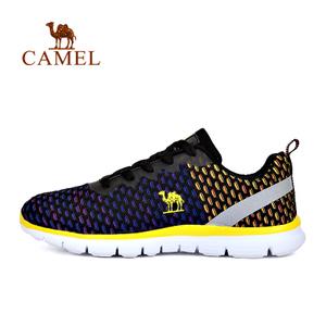 Camel/骆驼 A622361075