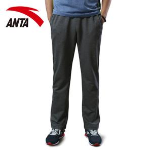 ANTA/安踏 H150R-2