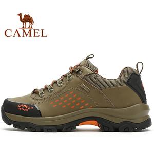 Camel/骆驼 A532303185