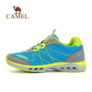 Camel/骆驼 A61303631