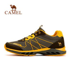 Camel/骆驼 A612303488