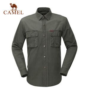 Camel/骆驼 3S13061
