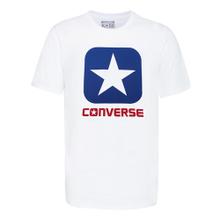 Converse/匡威 10000170102