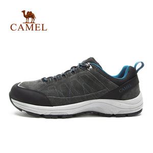 Camel/骆驼 A532332095