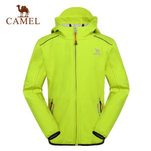 Camel/骆驼 A4W480095
