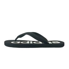 Adidas/阿迪达斯 2016Q2NE-FL001