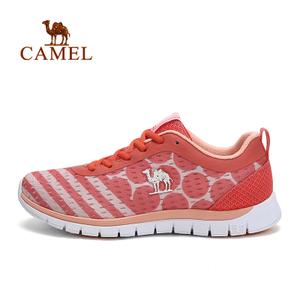 Camel/骆驼 A61397605