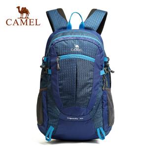 Camel/骆驼 A6S3C3104