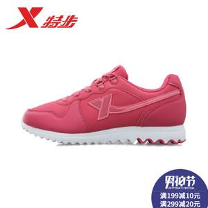 XTEP/特步 986418323202