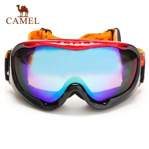 Camel/骆驼 A5W3H7101