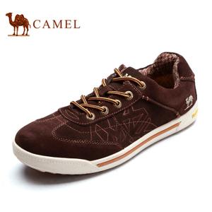 Camel/骆驼 3W334040