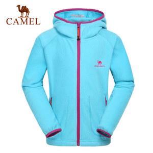 Camel/骆驼 A4W453106