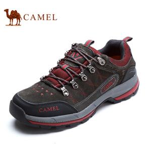 Camel/骆驼 4W2303001