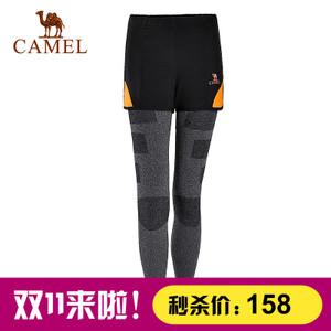 Camel/骆驼 A6S1X3120