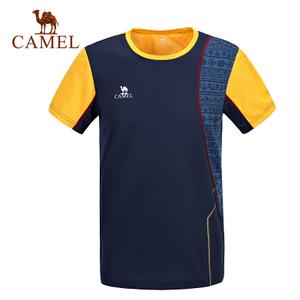 Camel/骆驼 A6S242120