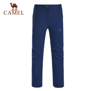 Camel/骆驼 A4W118279