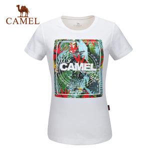 Camel/骆驼 A6S128114