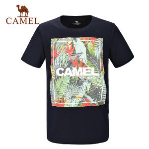 Camel/骆驼 A6S228113