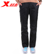 XTEP/特步 987328510083