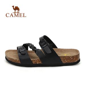 Camel/骆驼 A62226612