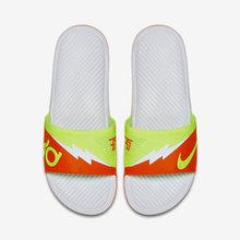 Nike/耐克 704812