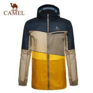 Camel/骆驼 A5S217031