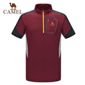 Camel/骆驼 A6S209143