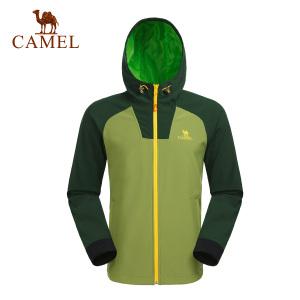 Camel/骆驼 A4W214282