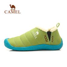 Camel/骆驼 A94162604