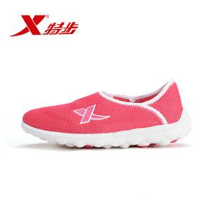 XTEP/特步 986218329293